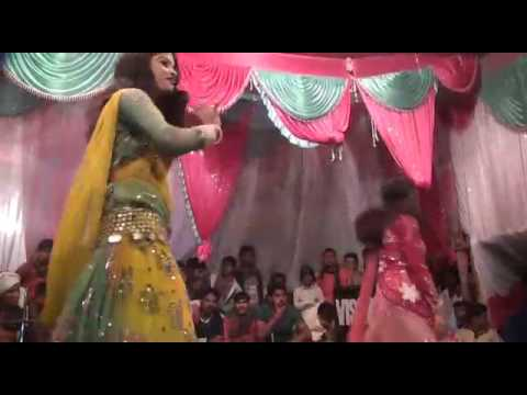 Bhojpure song