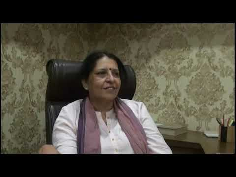 primary-education-(holistic)-interview-with-smt-parvathi-surya-nursery-and-primary-school