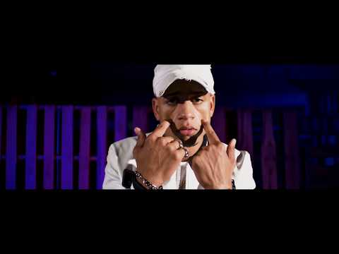 El Shase RD - QLQ Ta Pasando (Official Video)