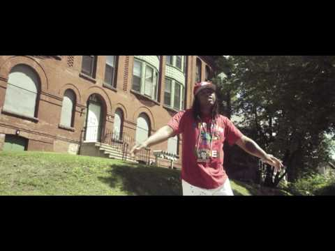 db-tha-rasta-hottest-in-the-city-official-video