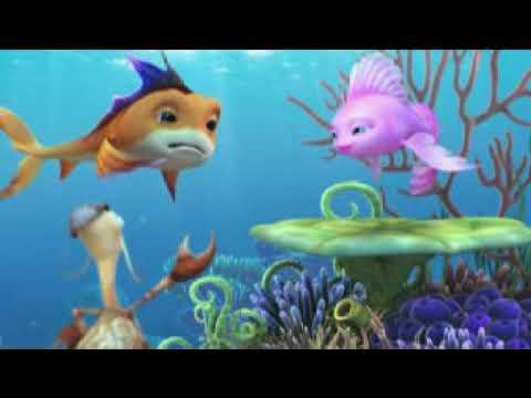Акулья приманка