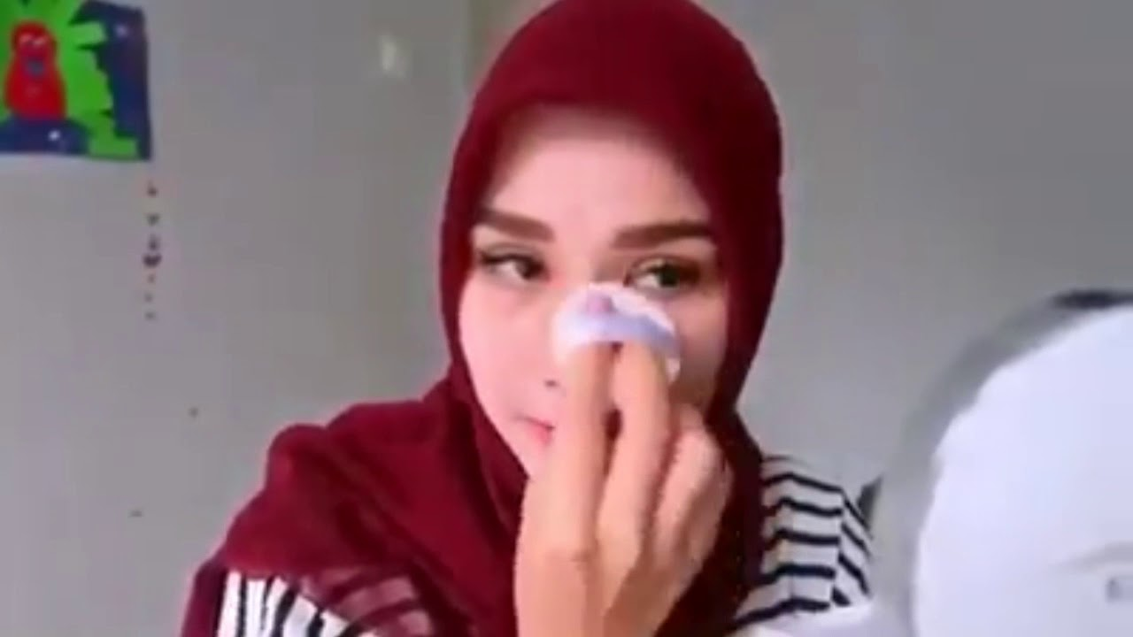 Ertos Ee Whitening Air Cushion By Artis Zaskia Adya Mecca Review Aircushion Bedak Foundation Testimoni