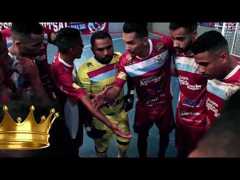 West Ham 2 (4) x 2 (3) Adrenalina