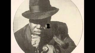 Barrington Levy - Vibes Is Right (Om Unit Edit)