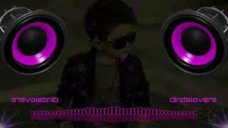 Download Dj Remix Santuy Camporsari - Tak Lelo Lelo Ledung Gedruk [ Full Bass Santuy ]
