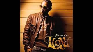 You (ft. Lil Wayne) - Lloyd [Street Love] (2007)