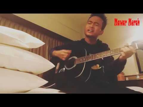 Along Zaimi Mentor - Mama Papa Larang