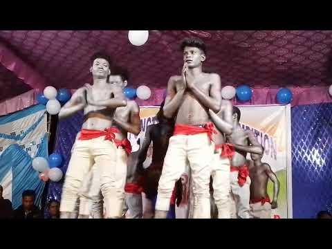 Virus Group Donganala Gajendra Yadav