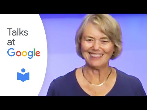 "Kathleen Eisenhardt: ""Simple Rules: How to Thrive in a Complex World"" 