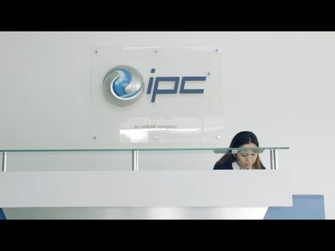 Asia Business Channel - The Philippines - IPC
