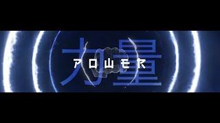 Julian Calor - Power (Teaser)