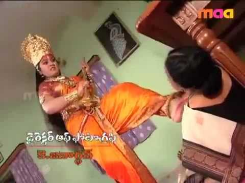 Indian hindu girl getting fucked by indian muslim scholar - 3 part 9