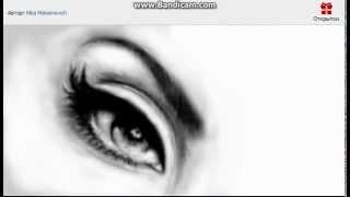 Глаз, рисовать граффити, вконтакте(Глаз, рисовать граффити, вконтакте., 2015-09-08T15:35:44.000Z)