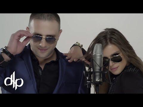 ® Dado Polumenta – Ovisan sam o njoj (Official Video 2015)