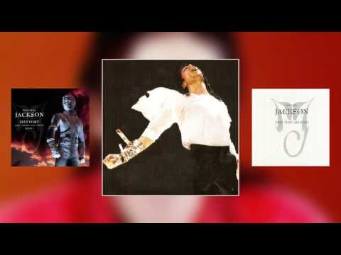 Michael Jackson - This Time Around (Unofficial Instrumental Version)