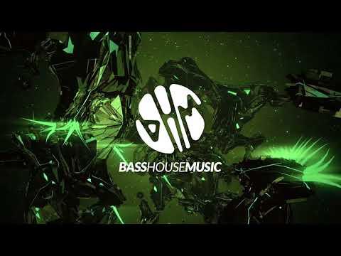 Mike Williams x Dastic - You & I (Domastic Remix)