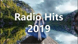 ♛Top 4♛ Radio Hits 2019