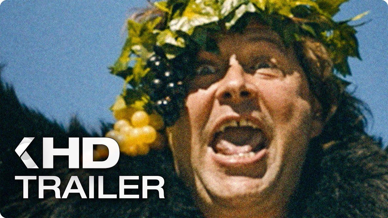 Affenkönig Film