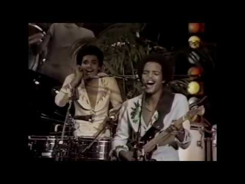 Brothers Johnson  Strawberry Letter 23  1977