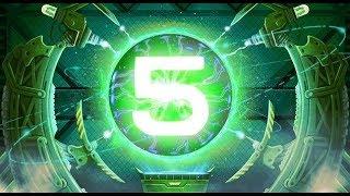 Tanki Online THE GAME DAY 5 ANSWER + EXPLANATION  ТАНКИ ОНЛАЙН ОТВЕТ НА ИГРУ 5 ДЕНЬ l РЕШЕНИЕ!
