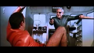 James Bond Compilations - Bond Villain's Dramatic Deaths