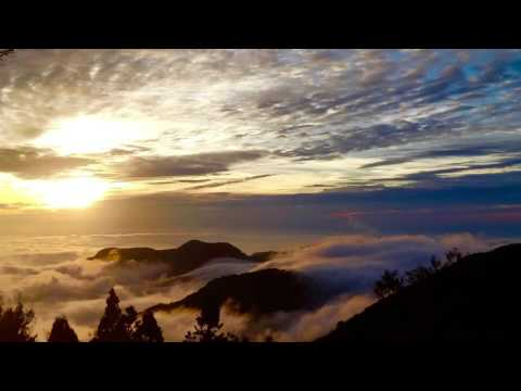 1 Hour Meditation Music: Stress Relief,  Calming Music, Positive Energy Music,