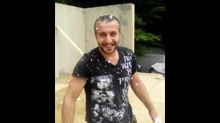 Джамшут и строительная пена(балон бракованный, пытается исправить..., 2016-06-08T19:56:20.000Z)