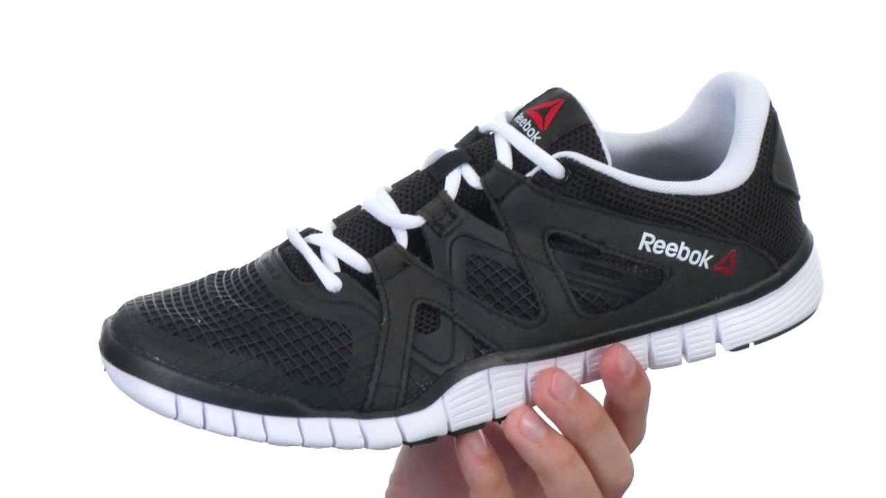Reebok Reebok Z Quick TR 2.0 SKU:#8352288