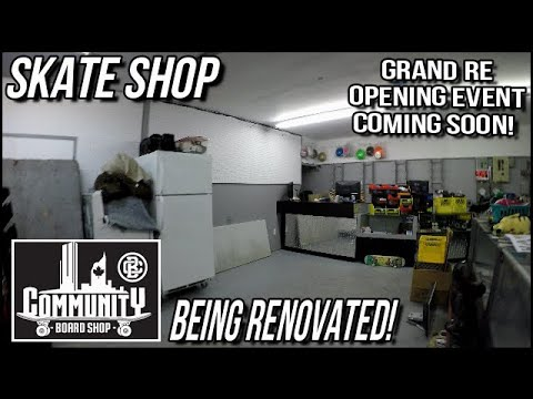 community-board-shop-being-renovated---surreys-only-skate-shop