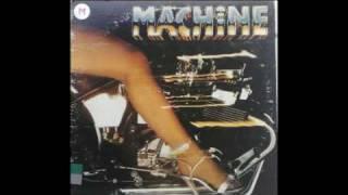 Baixar Machine - Marisa 1979