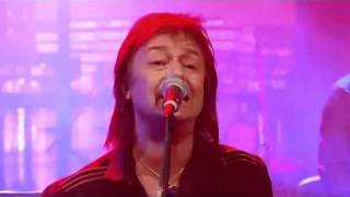 Скачать CHRIS NORMAN Be My Baby NEW ALBUM TIME TRAVELLER