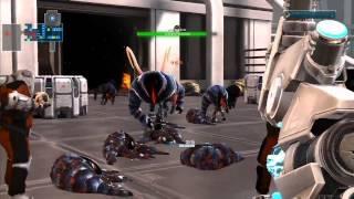 PSNStores Live Stream (Carnivores: Dinosaur Hunter HD, Sanctum 2, Dragon Fantasy Book II)