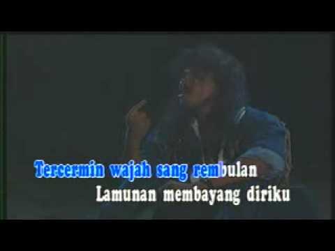 Andromedha - Lamunan