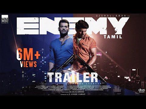 enemy-tamil-official-trailer-vishal-arya-anand-shankar-vinod-kumar-thaman-s-sam-cs