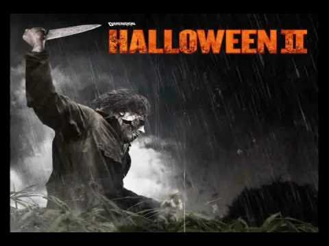 Halloween Movies Top 10  - from Worst to Best