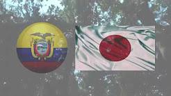 La Casa de la Cultura Ecuatoriana rinde homenaje al Dr. Hydeyo Noguchi