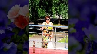 Давиденко Людмила Николаевна. С Юбилеем 55!