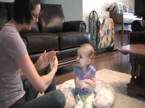 baby-sign-language---baby-signs---18-months
