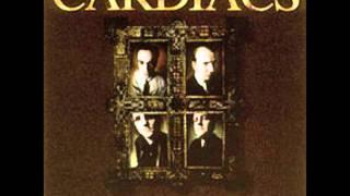 Cardiacs - Bodysbad