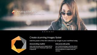how to download nik software free for photoshop cc 2015 5