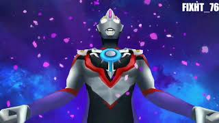 Gambar cover Ultraman Orb legendary heroes get all ultraman by noob gaming yt