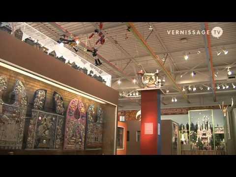 Hiroshi Fuji: Kaeru / SITE Santa Fe Biennial