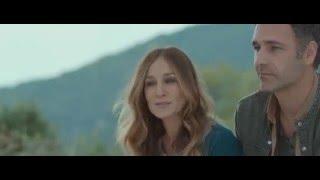 Фильм Римские свидания (2016) в HD смотреть трейлер