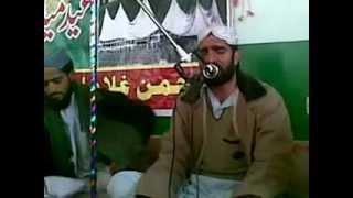 Tahir mehmood alvi in mohra mehra 26022012(001).mp4