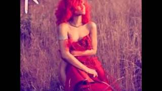 S&M Rihanna with lyrics