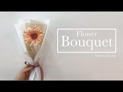 Permalink to Bouquet Korean