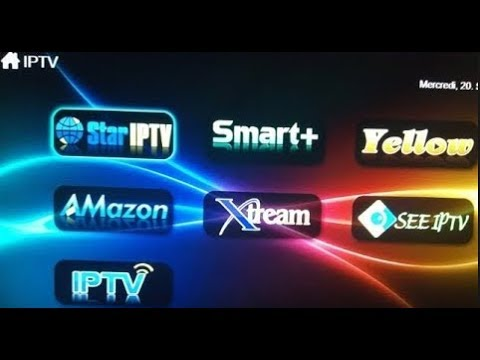 TÉLÉCHARGER ECHOSONIC AZ1000 PLUS SMART IPTV FLASH