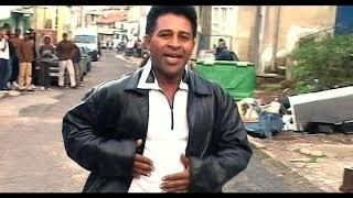 Jorge Neto - Busca Bida