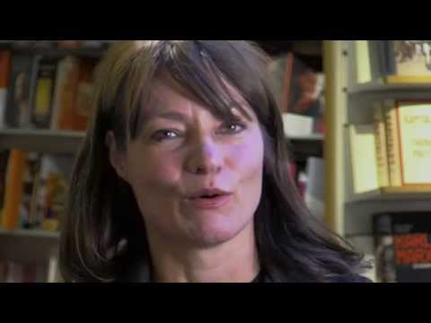 Nicole Barnes, 45 r i Strngns p Fogd rby 2 - adress