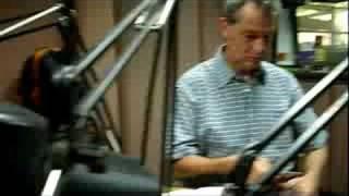 Baixar RADIO LA LUNA